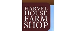 Harvel House Farm Shop