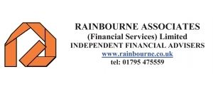 Rainbourne Associates