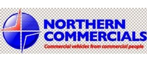Northern Commercials