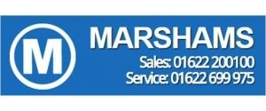 Marsham Car Sales