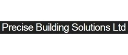 Precise Building Solutions Ltd