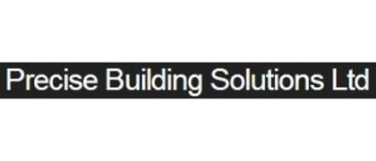 Precise Building Solutions Ltd
