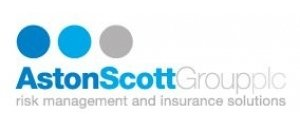 Aston Scott Group plc