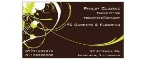 PC Flooring & Carpets