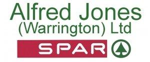 Alfred Jones Ltd SPAR