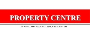 Property Centre