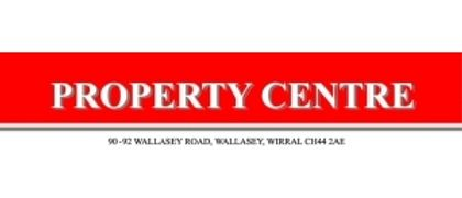 Property Centre
