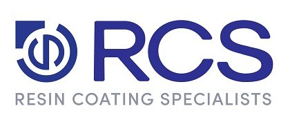 Resin Coating Specialists