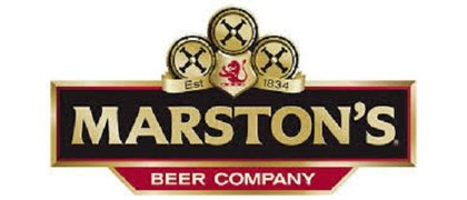 Marstons Beer Co