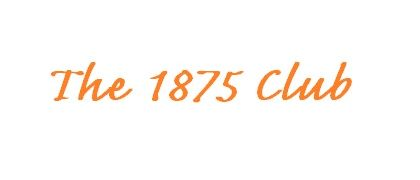 The 1875 Club