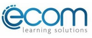 Ecom Learning Solutions