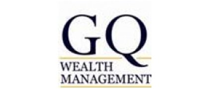 GQ Wealth Management
