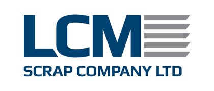 LCM Scrap Company Limited