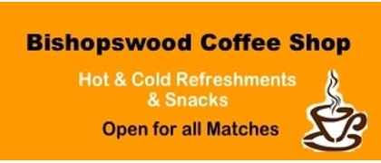 Bishopswood Coffee Shop