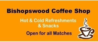 Bishopswood Coffee Shop