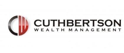 Peter Cuthbertson