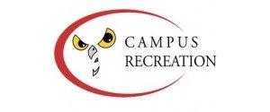 Temple University Campus Recreation