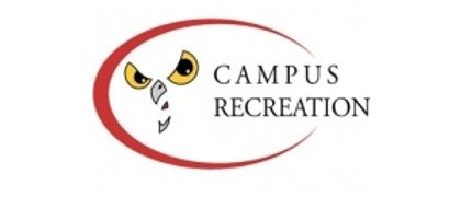 Temple University Campus Recreation