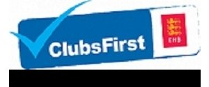 ClubsFirst