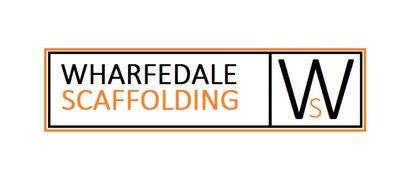 Wharfedale Scaffolding