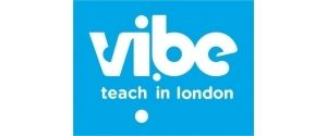 VIBE Teaching