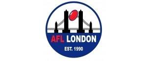 AFL London