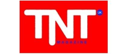 TNT Magazine