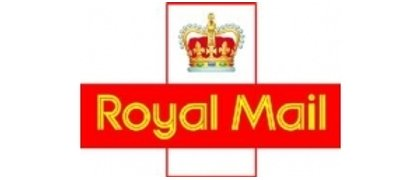 Royal Mail Sports Foundation