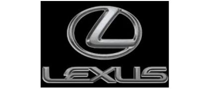 Lexus of Leeds