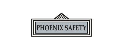 Phoenix Accessories