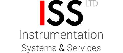 ISS Ltd