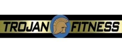 Trojan Fitness