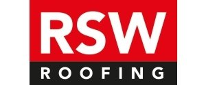Roofing South West