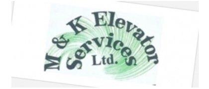M + K Elevators
