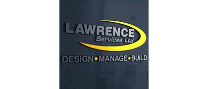 Lawrence Services