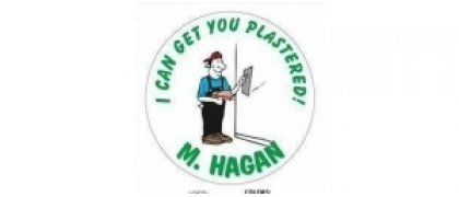 Martin Hagan Plastering