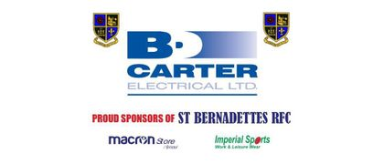BD Carter Electrical Ltd