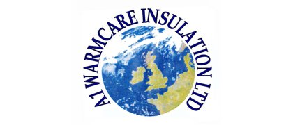 Warmcare Insulation ltd