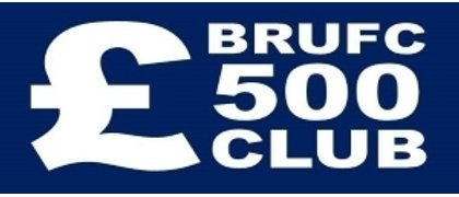 Banbury RUFC 500 Club
