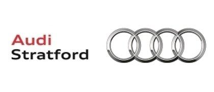 Audi Stratford