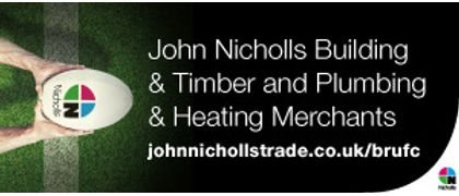 John Nicholls