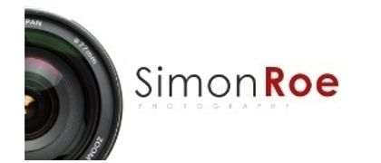 Simon Roe Photography