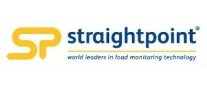 Straightpoint