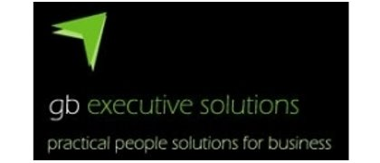 gb executive solutions