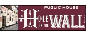 HoleInTheWall