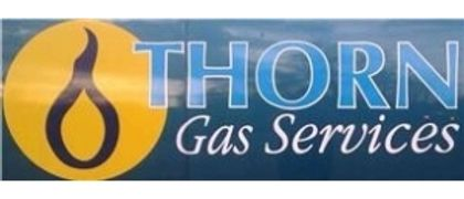 ThornGasServices