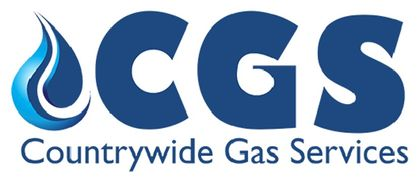 Countrywide Gas Services
