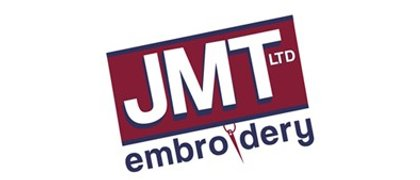 JMT Embroidery Ltd