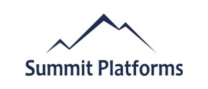 Summit Platforms