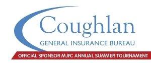 Coughlan Insurance